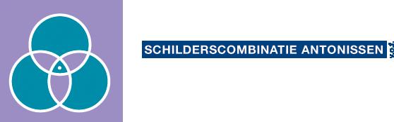 Schilderscombinatie Antonissen